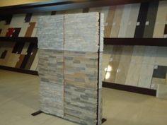 Basement Floors Can Be Fun Éco Dépôt Céramique Basement Flooring Options, Kitchen Flooring, Ceramic Floor Tiles, Tile Floor, Commercial Flooring, Stone Tiles, Natural Stones, Canning, Basements