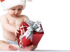 bebe no natal - Pesquisa Google