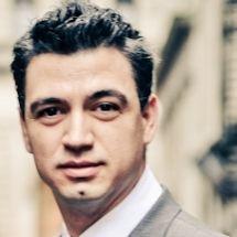 Meet real estate agent CRISTIAN DAVID from PRUDENTIAL FOX  ROACH REALTORS in Philadelphia, PA on http://www.mountainofagents.com