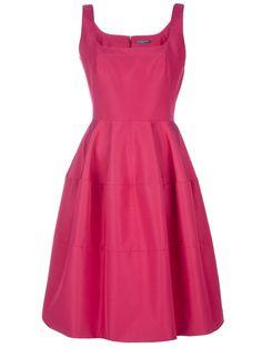 Shop > Dresses > Cocktail Dresses > Alexander McQueen dresses      ALEXANDER MCQUEEN  Cocktail Dress in Raspberry  $2,385, the price for one Mcqueen coctail dress, um no.....