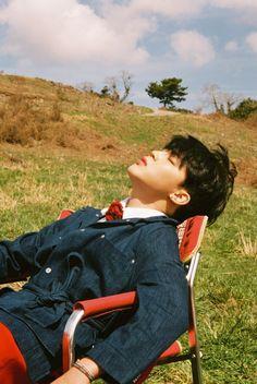 kpop and bts image Bts Jimin, Bts Got7, Bts Bangtan Boy, Busan, Foto Bts, K Pop, Sunshine Line, Bts Young Forever, K Wallpaper