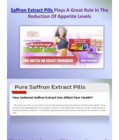 10 Best Pure Saffron Extract Pills Images Saffron Extract Saffron Digestive Disease