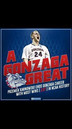 Gonzaga Basketball, Seahawks, Raiders, History, Pictures, Photos, Historia, Grimm
