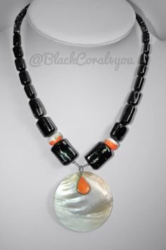 @BlackCoral4you black coral-mother of pearl-zuni spiny oyster and sterling silver https://blackcoral4you.wordpress.com/  coral negro-nacar-spondylus y plata de ley 925 mail: blackcoral4you@galicia.com