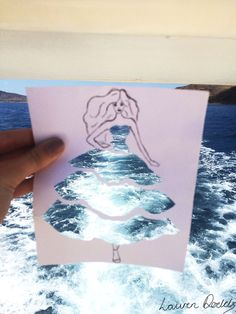 Photos from the Yacht of the sea surrounding Porto Santo in the style of Shamekh Al Bluwi.