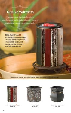 621 Best Scentsy Warmerswax And More Images Scentsy Independent