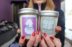 bath and body works Bath N Body Works, Bath And Body, Candles Tumblr, Victoria Secret Spray, Best Smelling Candles, Tumblr Quality, Home Scents, Pretty Photos, Body Lotions