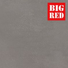 Amtico Spacia Metropolis Smoke: Best prices in the UK from The Big Red Carpet Company