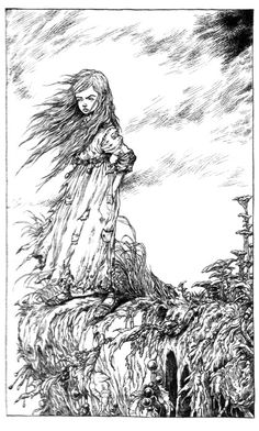 Chris Riddell - Google Search
