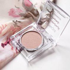 #cien #makijaz #makeup #beauty #sensique #drogerienatura