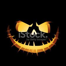 Choose from 60 top Scary stock illustrations from iStock. Find high-quality royalty-free vector images that you won't find anywhere else. Halloween Pumpkin Designs, Halloween Pumpkins, Free Vector Graphics, Free Vector Images, Superhero Logos, Pumpkin Carving, Scary, Clip Art, Illustration