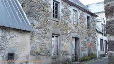 £27,878 - House, House, Anglards-de-Salers, Cantal, Auvergne, France
