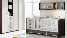 Most Popular Ways To Convertible Furniture - http://www.cgpics.com/2721/most-popular-ways-to-convertible-furniture/ #homeideas #homedesign #homedecor