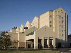 Fort Worth (TX) Homewood Suites by Hilton Ft. Worth Fossil Creek United States, North America Homewood Suites by Hilton Ft. Worth Fossil Creek is a popular choice amongst travelers in Fort Worth (TX), whether exploring or just passing through. Featuring a complete list of amenities, guests will find their stay at the property a comfortable one. To be found at the hotel are 24-hour front desk, facilities for disabled guests, express check-in/check-out, Wi-Fi in public areas, ca...