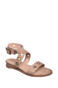 95 best Schuhes images on Pinterest     Stiefel, Espadrille Sandales and ... 64b65c