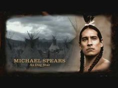 michael spears itw - YouTube