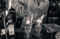 Pure Absinth by Deejay Erosol on 500px