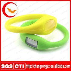 Child Gps Tracker Bracelet Rainbow Loom Bracelets Kids
