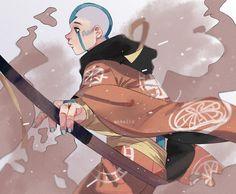 Avatar Aang, Avatar The Last Airbender, Make Avatar, Drawing Hair Tutorial, Avatar World, Zuko, Legend Of Korra, Disney Characters, Fictional Characters