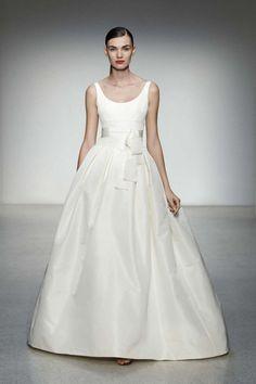 20+ Angelina Wedding Dress - Country Dresses for Weddings Check more at http://svesty.com/angelina-wedding-dress/