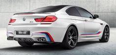 Images - Anuncios Clasificados de Autos BMW M6 Competition Edition, V8 de 600 CV