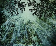 Check out our latest artist Benjamin Tomkinson at http://www.artistsinfo.co.uk/artist/benjamin-tomkinson/
