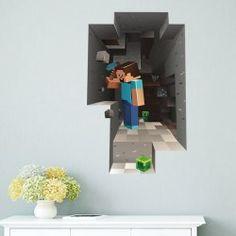 https://i.pinimg.com/236x/96/6c/d7/966cd7ba8d0fbea3650b051f683aa011--childs-bedroom-wall-stickers.jpg