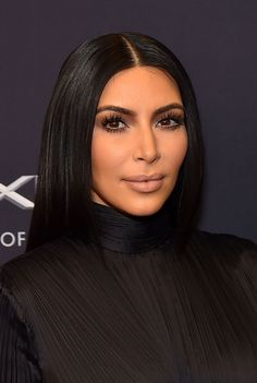 "Kim Kardashian: Bruce Jenner Is ""Going Through Things"" – Eyebrows Kim Kardashian Before, Kardashian Family, Kardashian Jenner, Kardashian Kollection, Kendall Jenner, Kardashian Beauty, Kardashian Style, Bruce Jenner, Kim K Style"