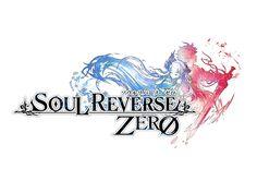 Game Logo Design, Word Design, Sign Design, Fantasy Logo, Final Fantasy, Event Logo, Game Title, Background Images Hd, Cool Animations