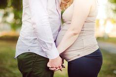 #Maternitysession in Gent (c) Silvie Bonne - www.silviebonne.be