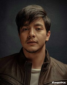 Alden Richards On Fame, Showbusiness, And Life After 'hello, Love, Goodbye' - Alden Richards Interview Alden Richards, Deep Down, 27 Years Old, Young Actors, Famous Men, Esquire, Pretty People, Role Models, How To Memorize Things