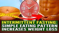 How do you lose fat in your face picture 3