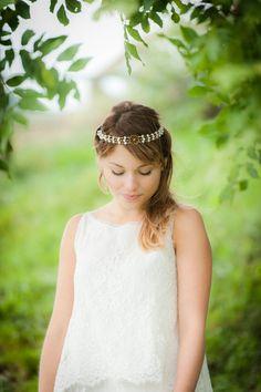Bruidsboetiek