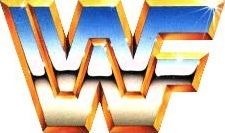 WWF (now WWE)