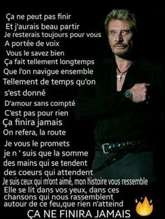 Johnny Halliday, Cocktails, Souvenir, Rocker Girl, Remainders, Female Singers, Placemat, Nice Quotes, Cocktail Parties