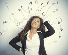 Descubra cómo es su jefe según su signo zodiacal | eHow en Español