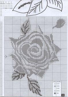 embroidery patterns   FREE Christmas Embroidery Patterns – CraftStylish