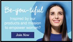 GREAT PRODUCTS, EXTRA MONEY & LIFE LONG FRIENDSHIPS = AVON JOIN OUR TEAM-Beauty with Power! SIGN UP TODAY . . . ONLY $15!  Start right now by going to . . .  1. www.start.youravon.com  2. Use Reference Code:PJack  3. Complete the Online Contract & Pay a One Time Fee of ONLY $15!  4. Enjoy the benefits of becoming an Avon Rep  5. Happy Selling!!!