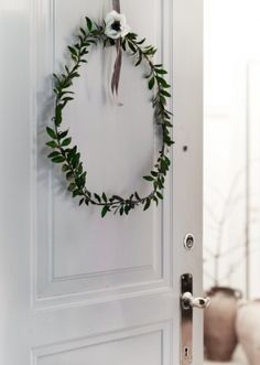 Lilies, TULIPS: Inspiration of Christmas ...