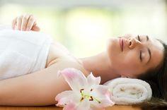 Află mai multe despre beneficiile tratamentelor corporale oferite de specialişti ❤ : http://goo.gl/biaUQZ