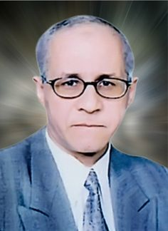 Faculty Of Law - Main - Assiut University