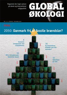 http://www.ecocouncil.dk/magasiner/2010/1559-2050-er-danmark-fri-af-fossile-braendsler