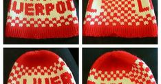Mittens, Liverpool, Knitted Hats, Beanie, Crafty, Knitting, Hacks, Fingerless Mitts, Knit Hats
