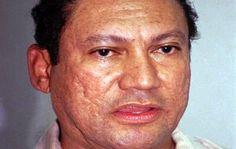 El exdictador panameño Manuel Antonio Noriega, preso en su país por desaparición de opositores bajo su régimen (1983-1989), tiene un tumor cerebral que necesita ser operado
