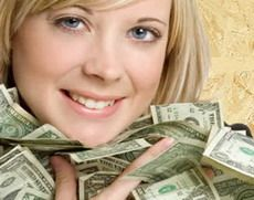Money shop online payday loan picture 10