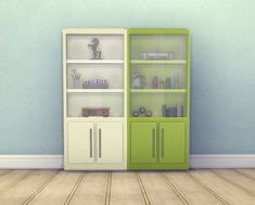 The Sims 4   plasticbox Centurion Display   Maxis Match base game addon buy mode new object deco surfaces slots #installed