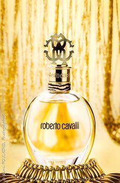 b3fc6010f6bb0 Roberto Cavalli Perfume - Fragrance Notes Orange Blossom