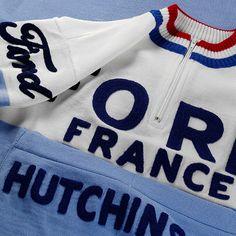Magliamo  Belgium s Finest Merino Wool Vintage Cycling Clothing bd81abb49