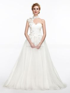 Essense Of Australia Wedding Dress Style