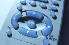 #paytv #fernseher #tv #betrug